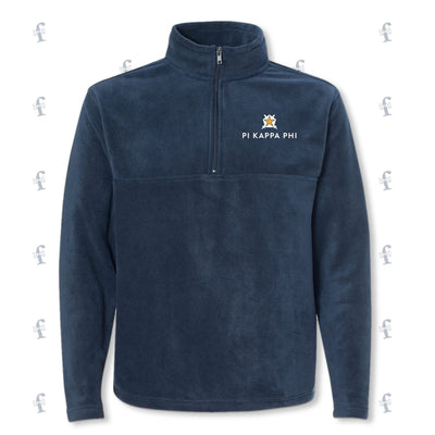 Pi Kappa Phi Winter Apparel