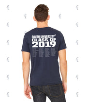 South University // Class of 2019 Tees