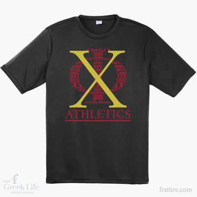 Chi Phi Athletics