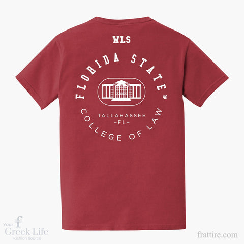 FSU® Law WLS Apparel