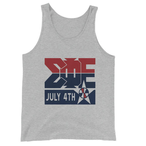 ΣΦΕ 4th of July Tank