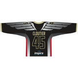 Philadelphia Wings CLOUTIER Replica Jersey
