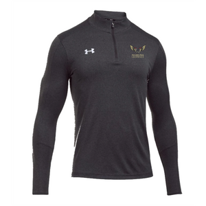 Under Armour Men's Locker 1/4 Zip