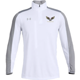 Under Armour Men's Novelty 1/4 Zip