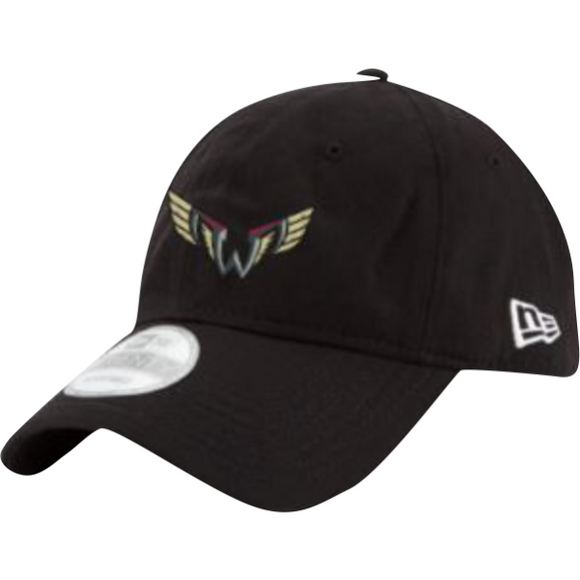 New Era 9Twenty Adjustable Cap - Headwear