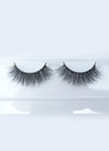 Aries 3D Mink Eyelashes EL01 - Wig Is Fashion Australia
