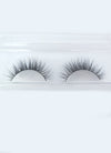 Aquarius 3D Mink Eyelashes EL12 - Wig Is Fashion Australia