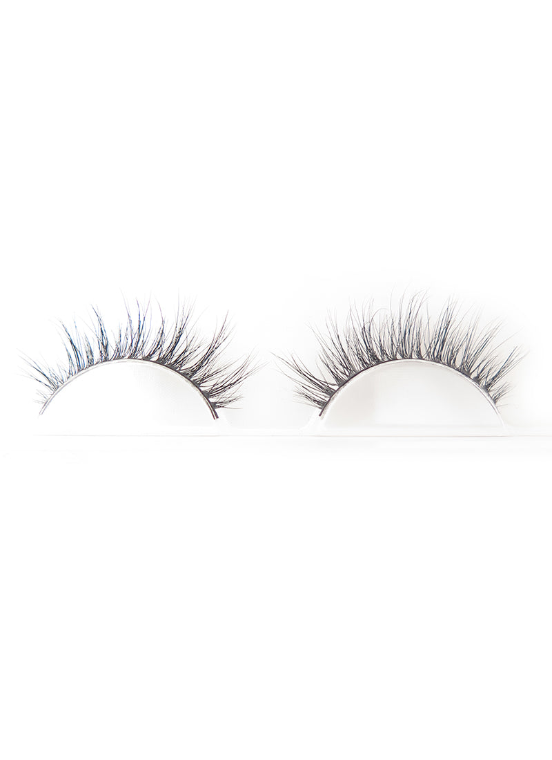 Venus 3D Mink Eyelashes EL13 - Wig Is Fashion Australia