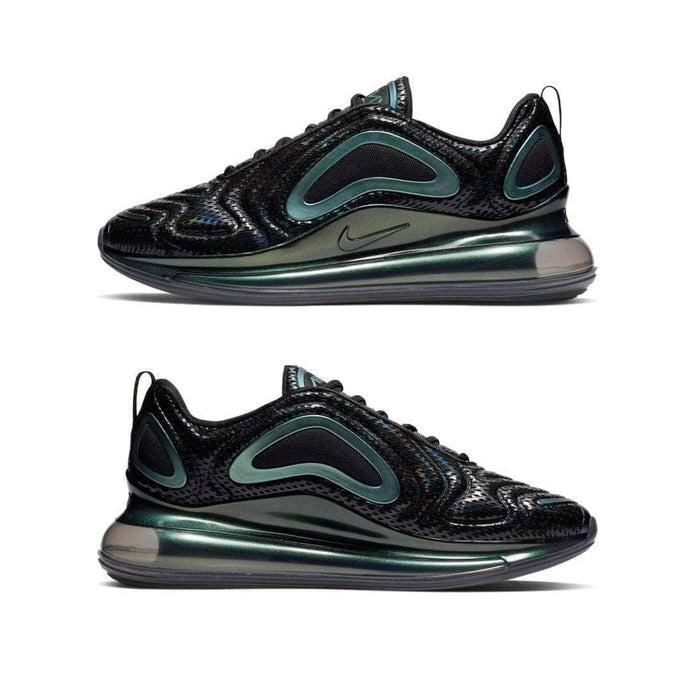 NIKE AIR MAX 720 'THROWBACK FUTURE' | AO2924-003 | RELEASING MARCH 21ST