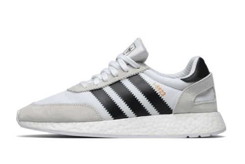 ftwr white/core black/copper metallic / US 8 adidas I-5923 shoes adidas 4059322664359 Shoe
