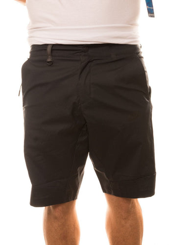 black / 30 nike nsw bonded short nike 0820652240421 Short
