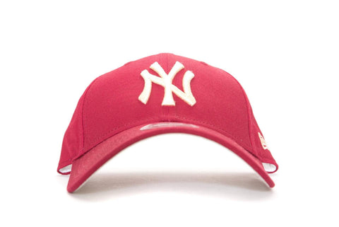new era 940 womens new york yankees