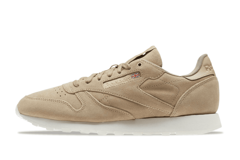reebok CL Leather Classic Mcc