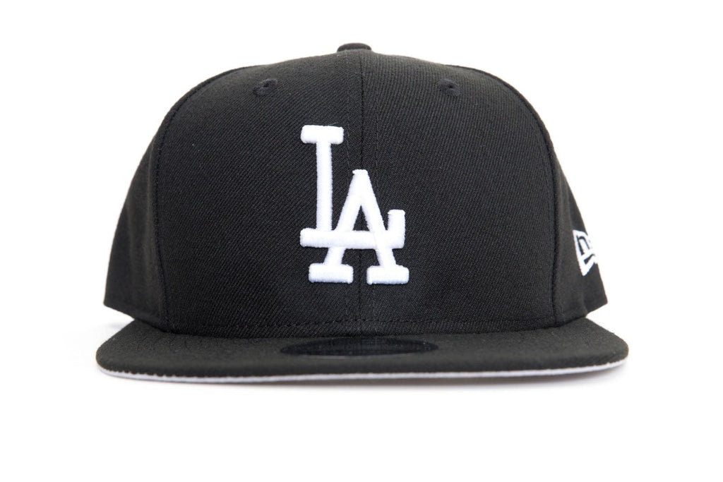new era cap new era 950 onfield los angeles dodgers