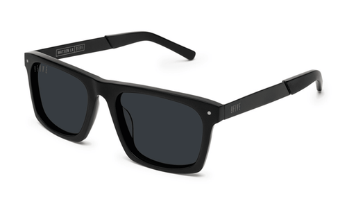 matteblack 9five watson lx glasses 9five glasses