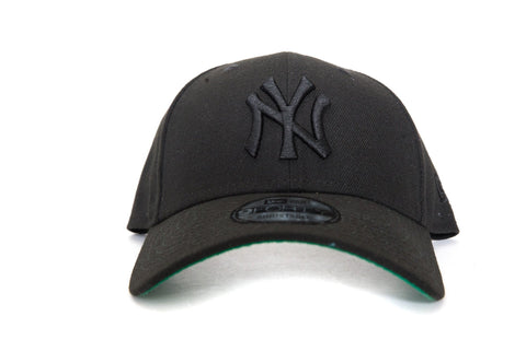 new era 940 new york yankees