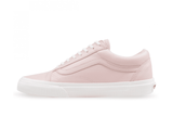 vans womens old skool emboss