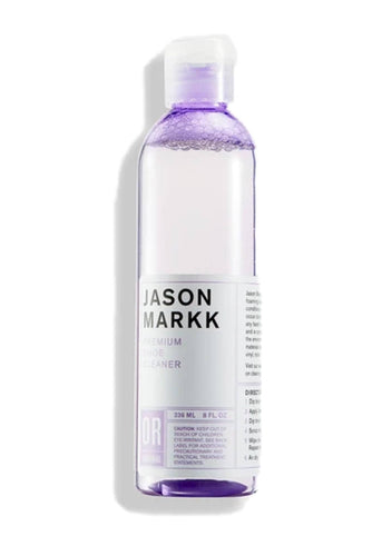 jason markk 8oz. bottle jason markk accessory
