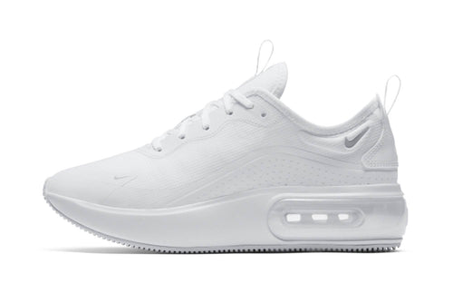 nike womens air max dia nike Shoe