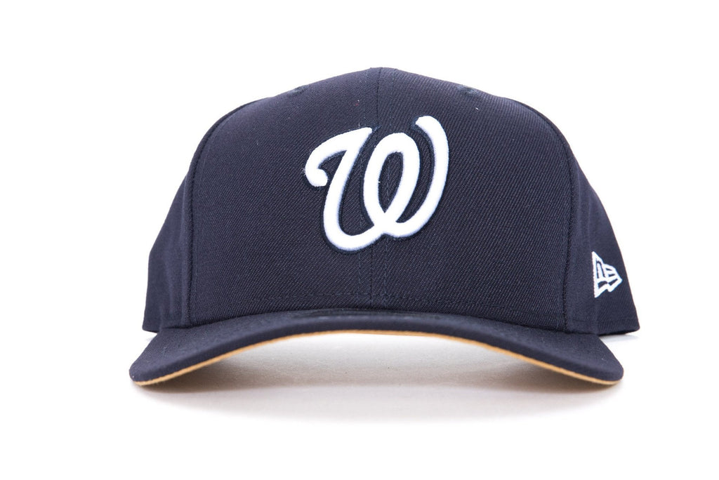 new era 950 onfield washington nationals