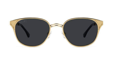 gold 9five kls3 sunglasses 9five glasses