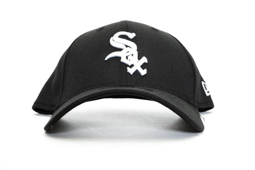 new era 3930 chicago white sox new era cap