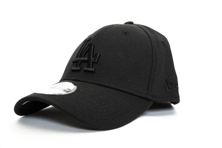 new era 3930 los angeles dodgers new era cap