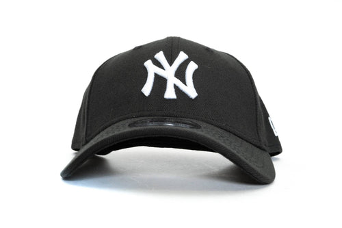 new era 3930 new york yankees new era cap