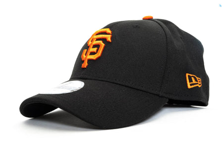 new era 3930 san francisco giants new era cap