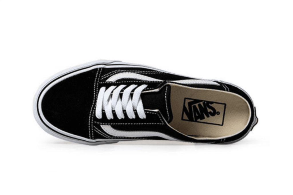 vans Shoe vans womens old skool mule