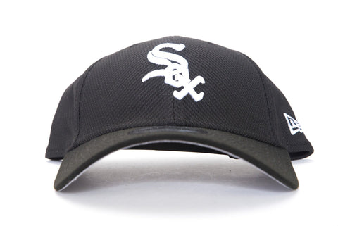 new era 940 chicago white sox mesh