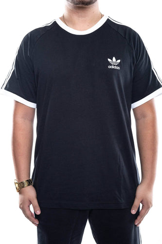 adidas 3 stripes tee adidas Shirt