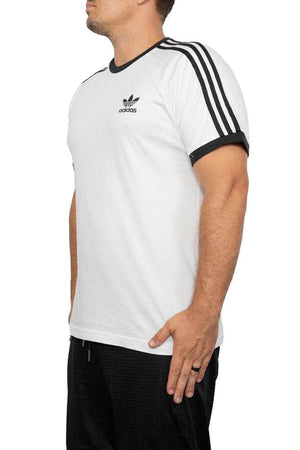 adidas 3-stripes tee adidas Shirt