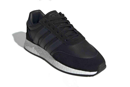 black/carbon/white / US 8 adidas I-5923 adidas 4060509402619 Shoe