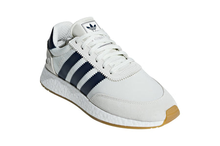 beige / collegiate navy / gum / US 5 adidas I-5923 shoes adidas 4059811525031 Shoe
