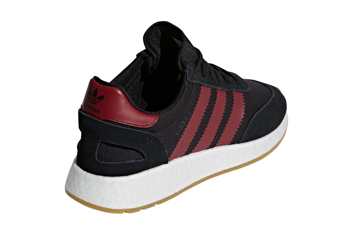 adidas I-5923 shoes – trainers f48ebe6c1
