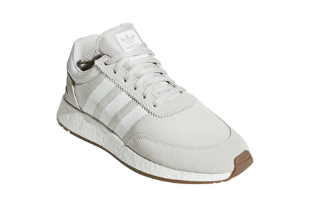 grey one / ftwr white / grey five / US 4 adidas I-5923 shoes adidas 4059814978223 Shoe