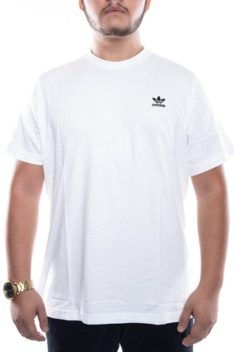 adidas essentials tee adidas Shirt
