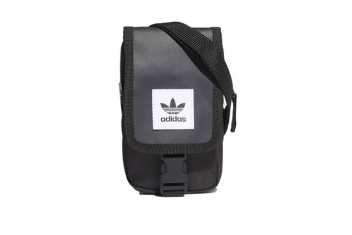 black adidas map bag adidas bag