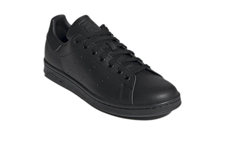 adidas stan smith adidas Shoe