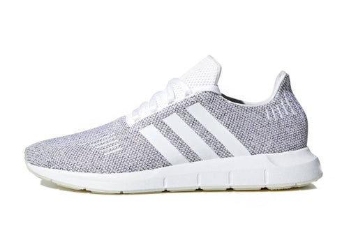 adidas swift run adidas Shoe