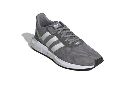 adidas swift run rf adidas Shoe