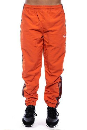 RAWAMB/WHITE / S adidas tourney warm up pants adidas pant
