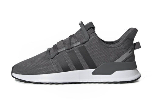 adidas u_path run adidas Shoe