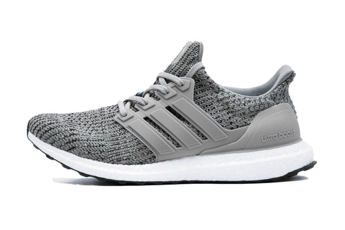 adidas ultraboost 4 DNA adidas Shoe
