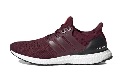 adidas ultraboost ltd adidas Shoe