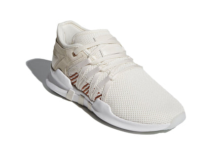 white/white/white / US 6 adidas womens EQT racing ADV Adidas 4059811393692 Shoe