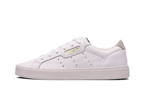 adidas womens sleek adidas Shoe