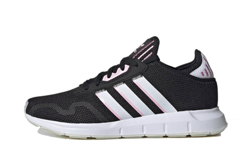 adidas womens swift run x adidas Shoe