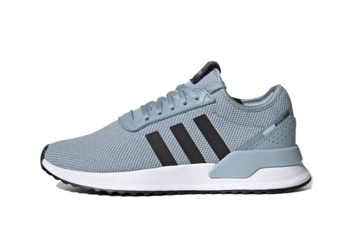 adidas womens u_path x adidas Shoe